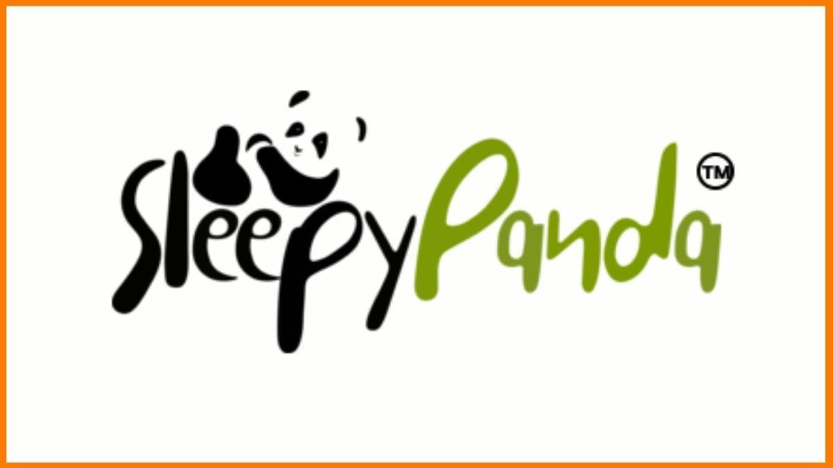 SleepyPanda Startup Story: Get Affordable Mattresses Online