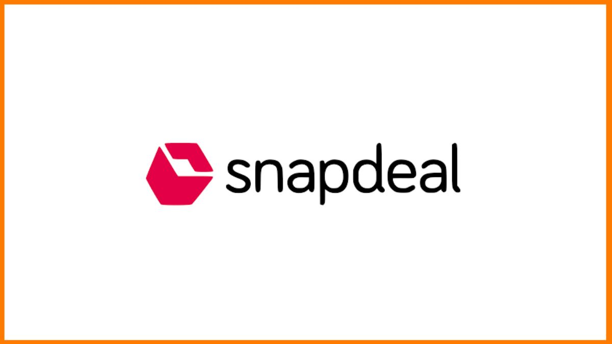 SnapDeal-delhi-startups-startuptalky
