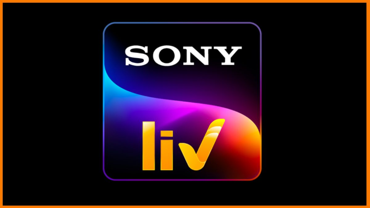 SonyLIV - Top OTT Platform In India