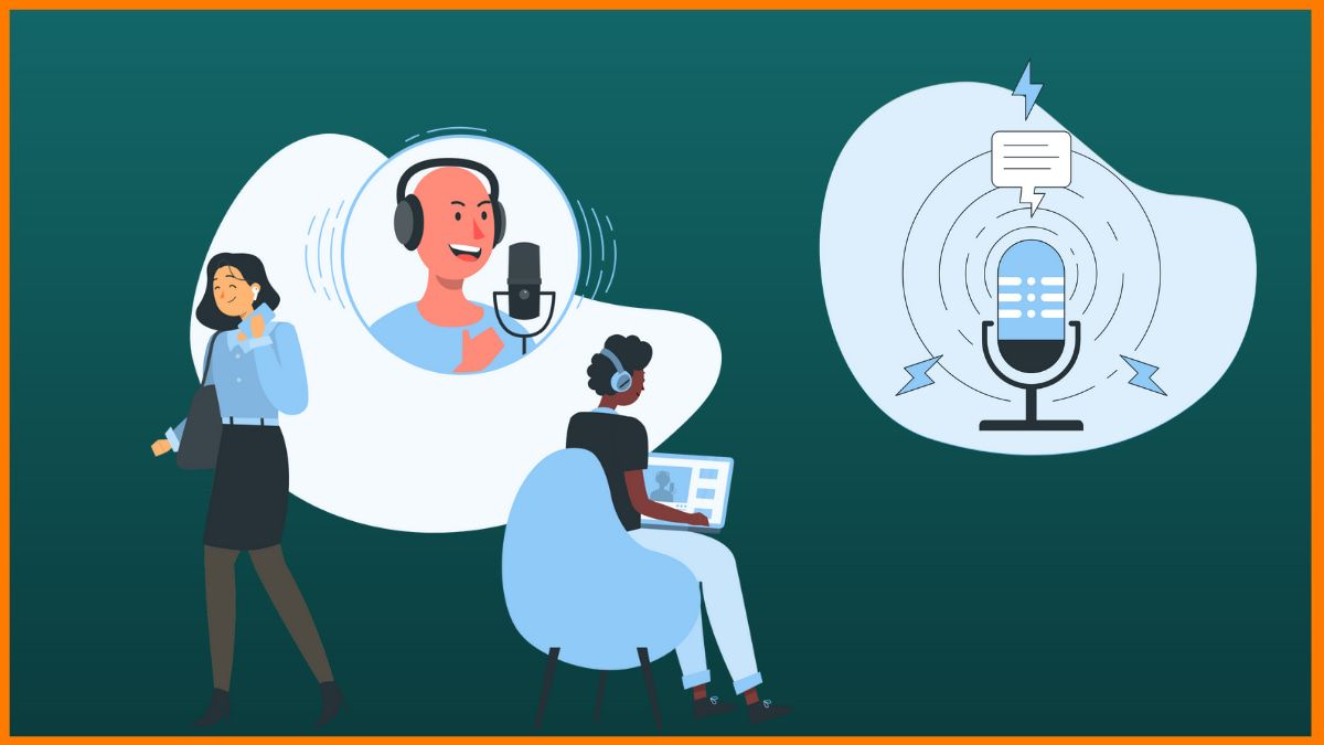 Startup Podcasts: List Of Podcast For Startup Founders