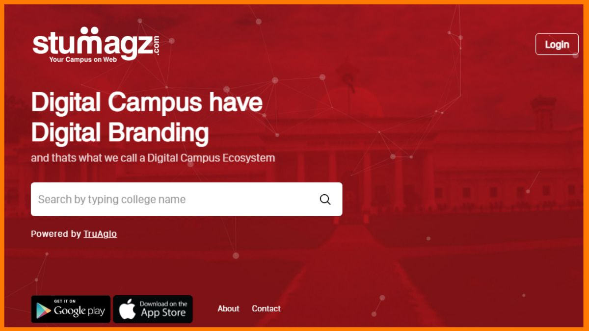 Stumagz | best internship sites