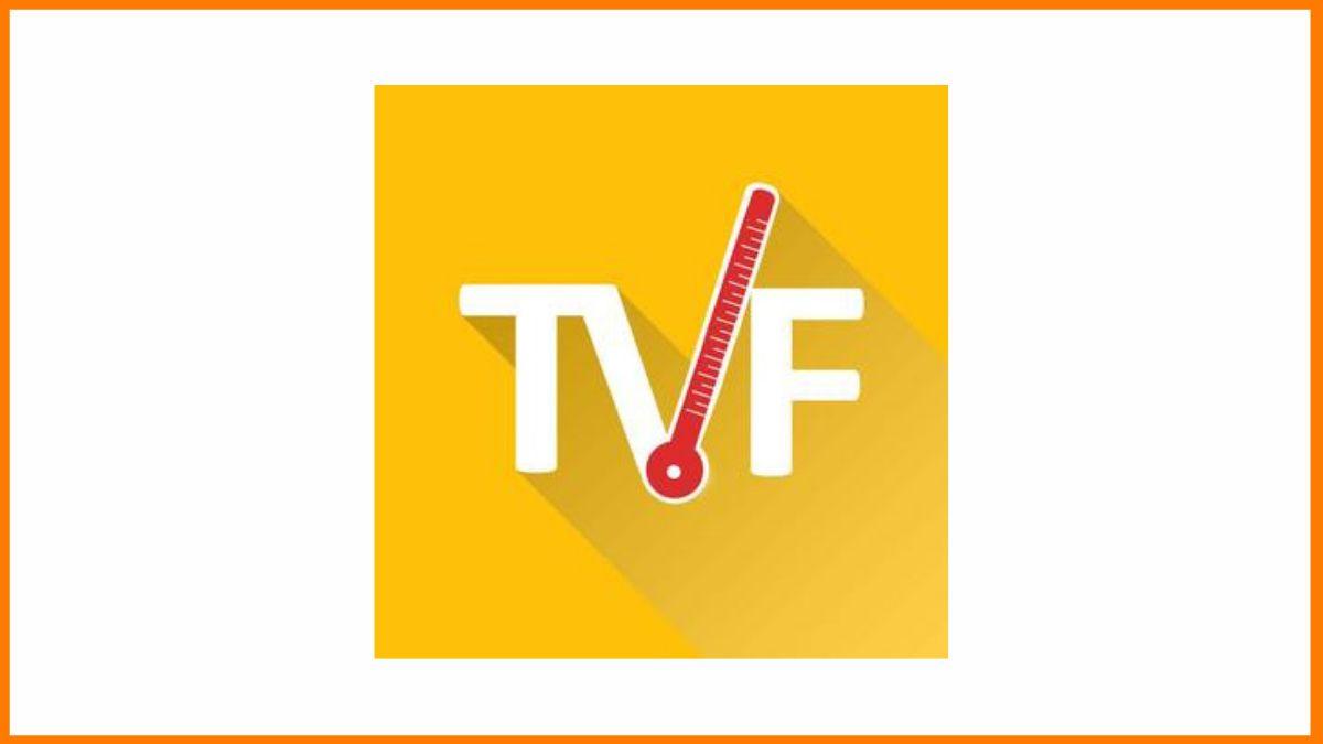 TVF- Top OTT Platform