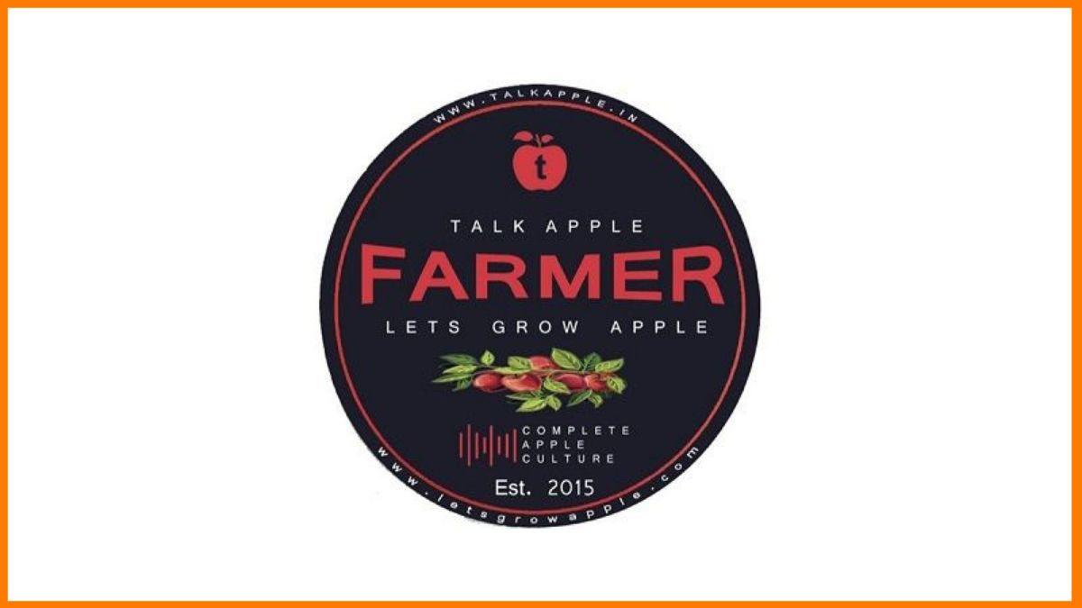Talk Apple | Startups in Himachal Pradesh