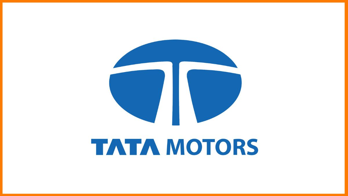 Transport Industry in India