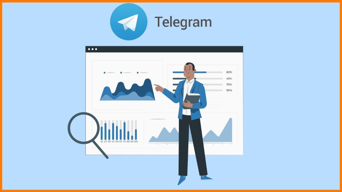 Business Model of Telegram | How does Telegram make money