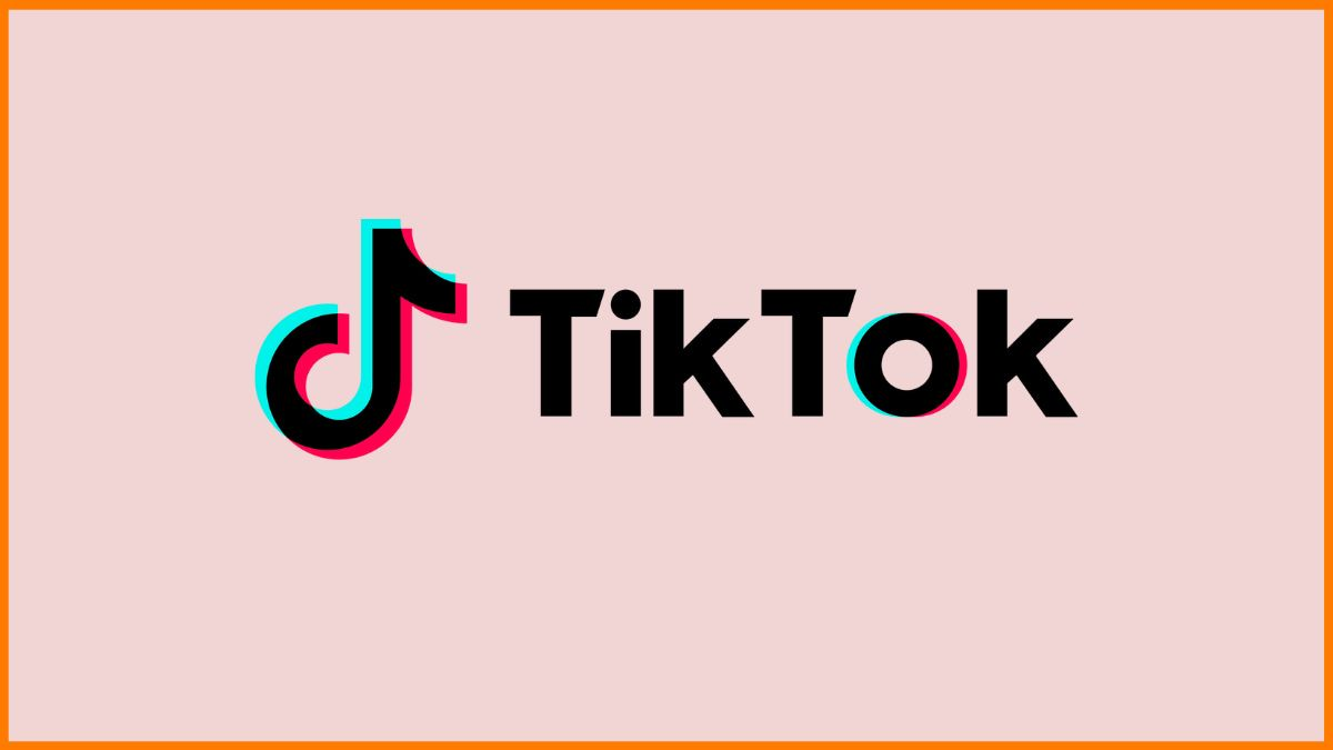10 Surprising Facts about TikTok you Never knew about