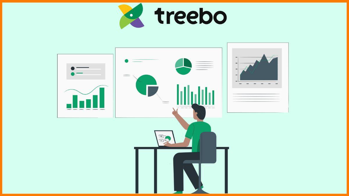 Business Model of Treebo Hotels | How Does Treebo Hotels make money