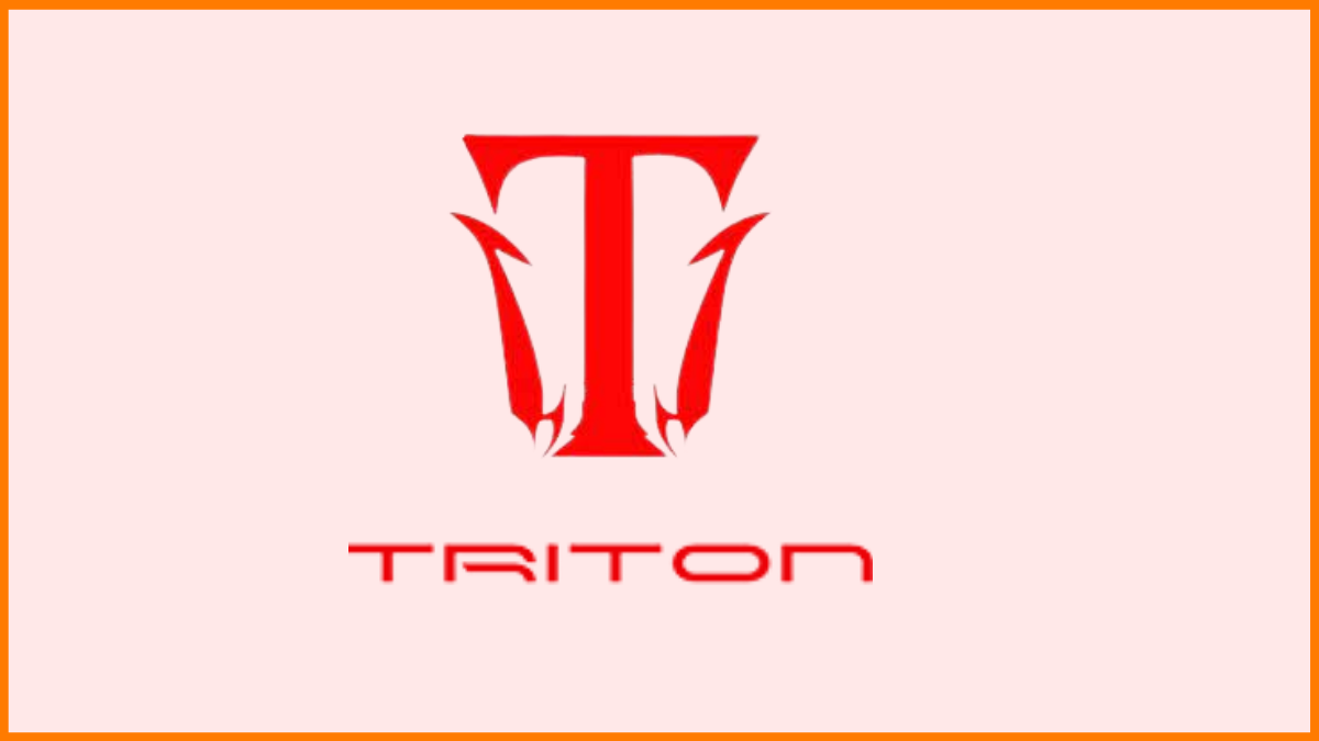 Everything you need to know about Triton India Launch | Can it compete against Tesla in India?