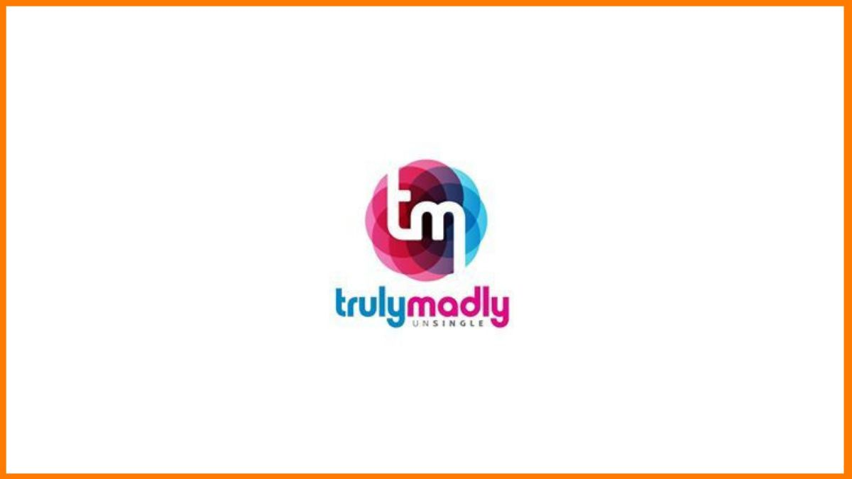 TrulyMadly | Top startups in Delhi