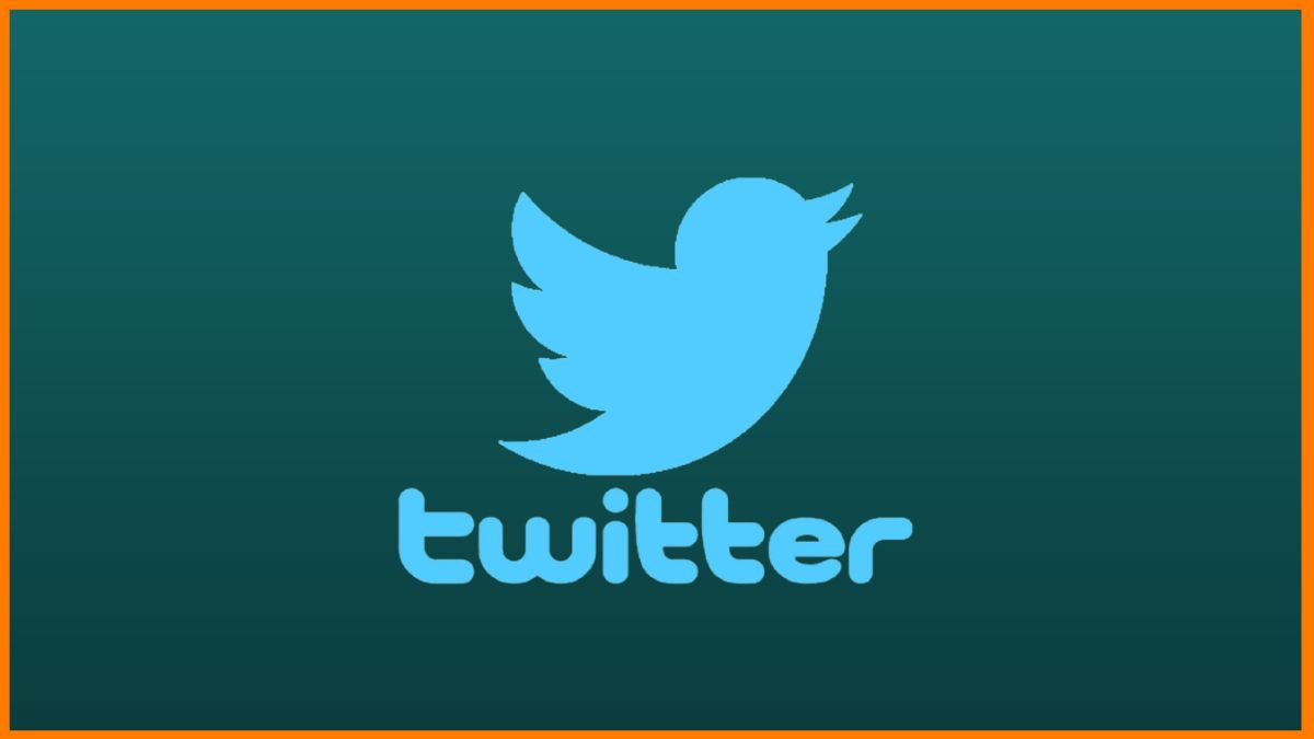 Interesting and Surprising Facts About Twitter that will Amaze you