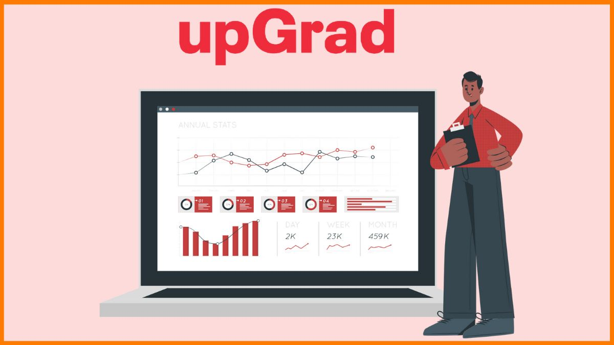 Business Model of UpGrad | How does upGrad make money