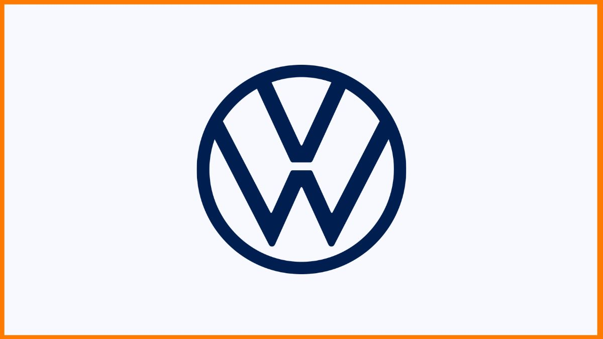 Interesting Facts About Volkswagen To Amaze You