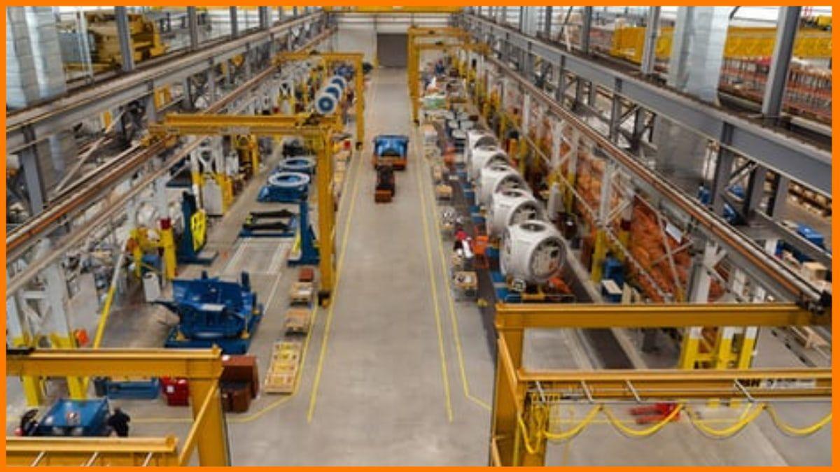 Wholesale Automobile Products   Best Wholesale Business Ideas