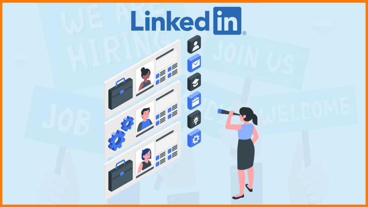 Why is LinkedIn Profile Valuable ? | Importance of A LinkedIn Profile