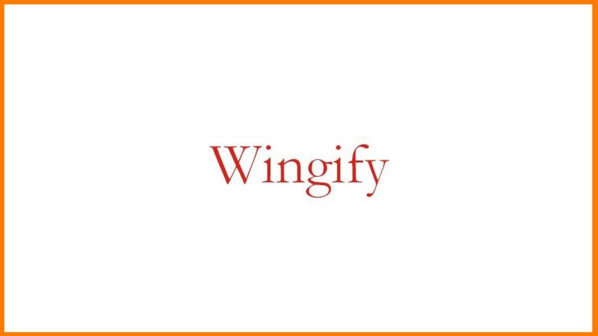 Wingify | Top startups in Delhi