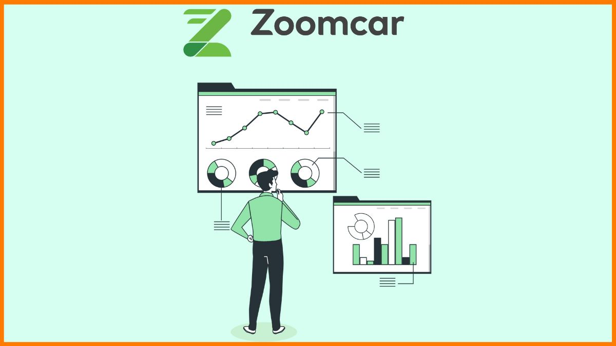 How does Zoomcar makes money   Zoomcar Business Model
