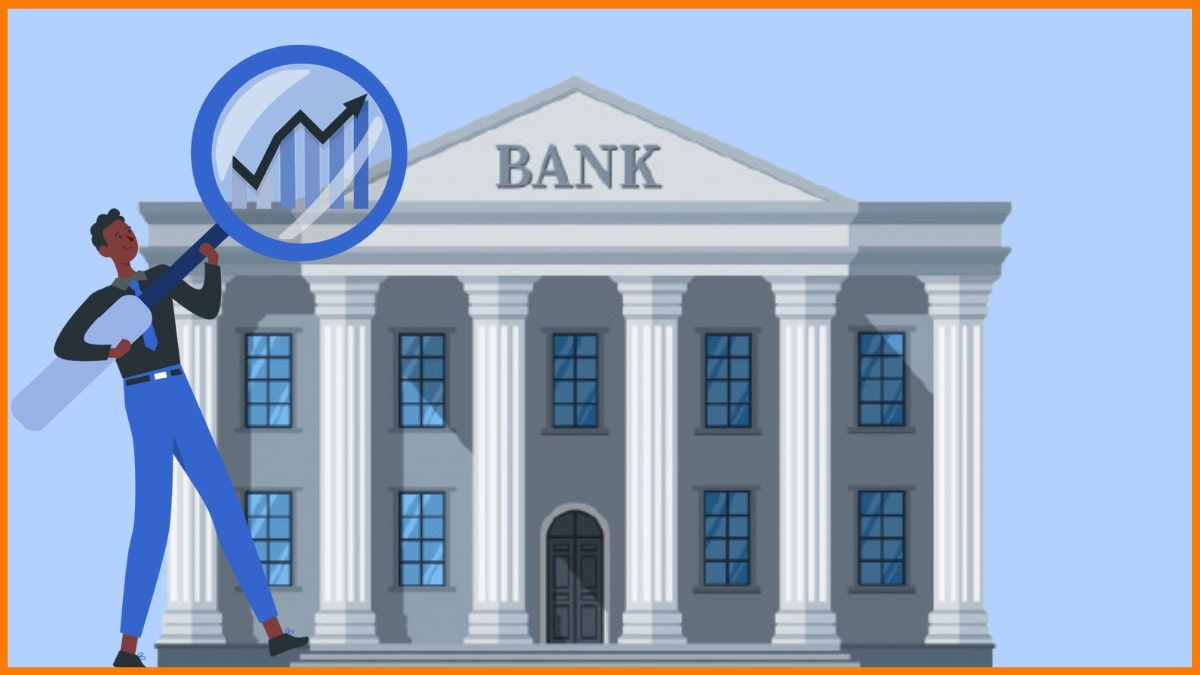 The Intriguing Psychology Behind the Business Model of Banks