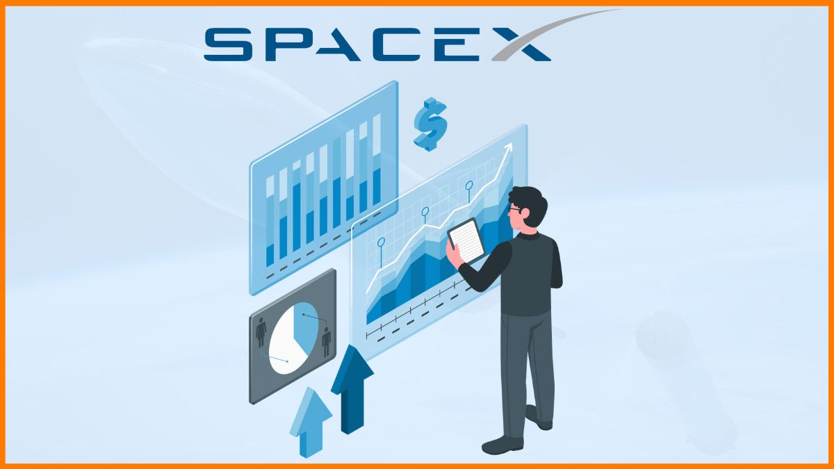 Business Model of SpaceX | How does SpaceX makes money