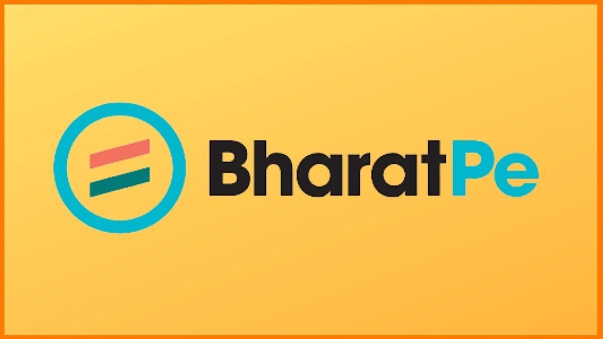 BharatPe - Bringing Happiness To You Offline