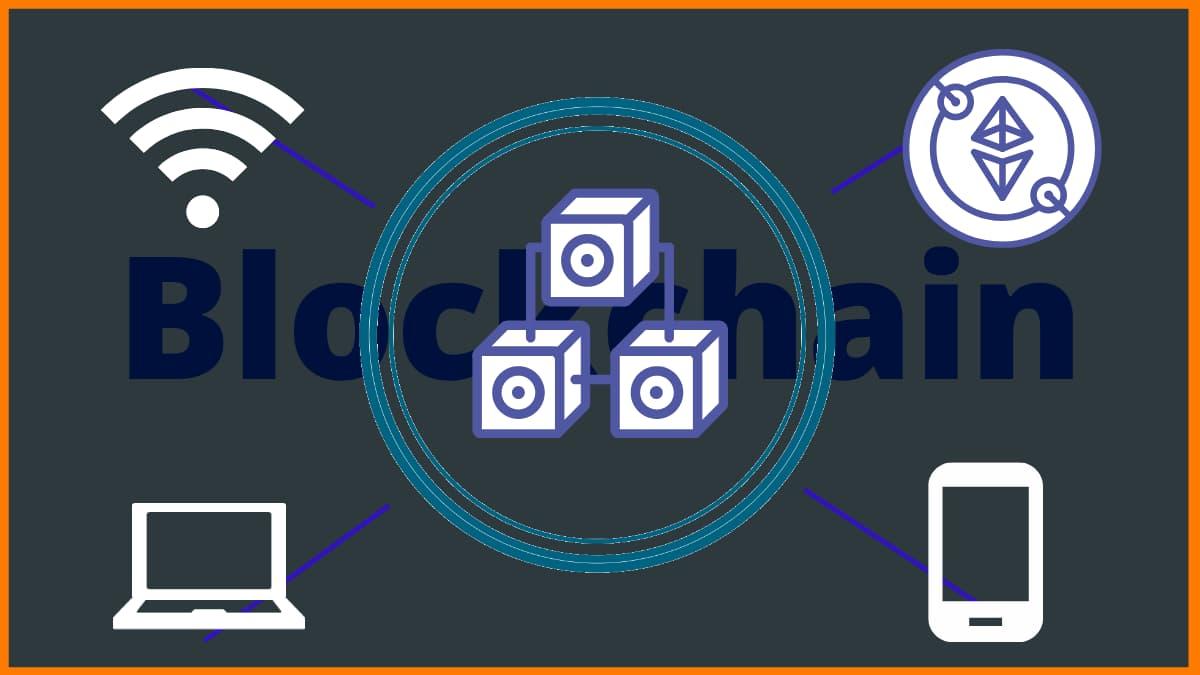 Best No-Code Blockchain Building Websites