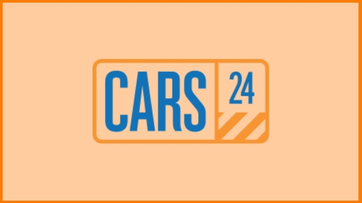 CARS24 - Sell Your Used Cars in Less than a Day!