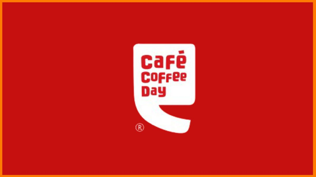 Case Study on Café Coffee Day (CCD): The Renowned Coffee Chain