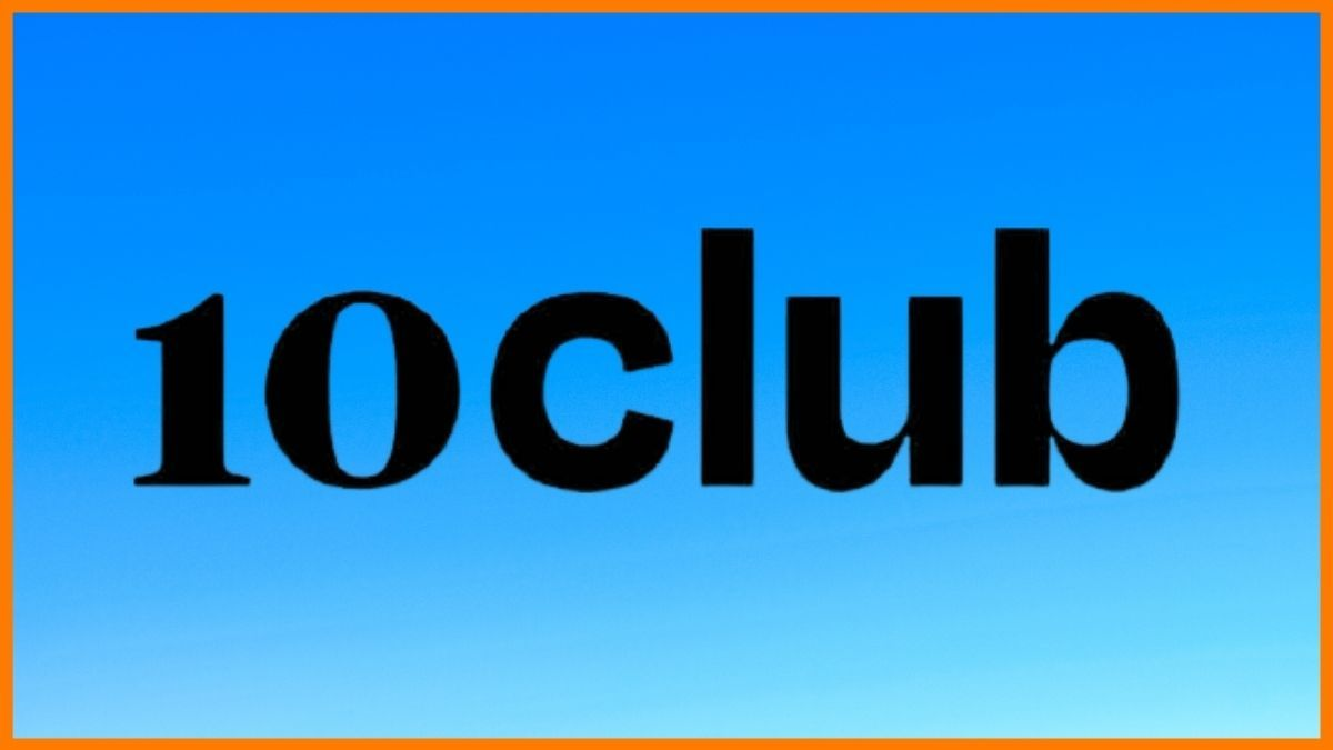 Success Story Of 10Club Startup:  Helping Entrepreneurs & E-Commerce Business Grow