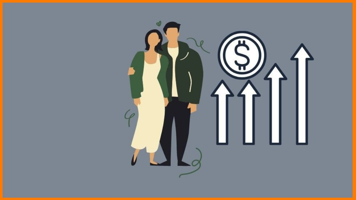 10+ Passive Income Sources for Couples - 2021
