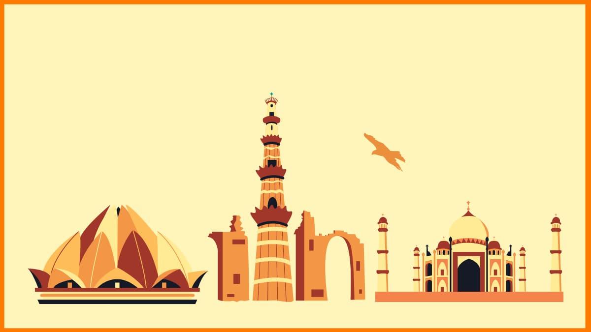 Top 16 Startup Incubators & Accelerators in Delhi