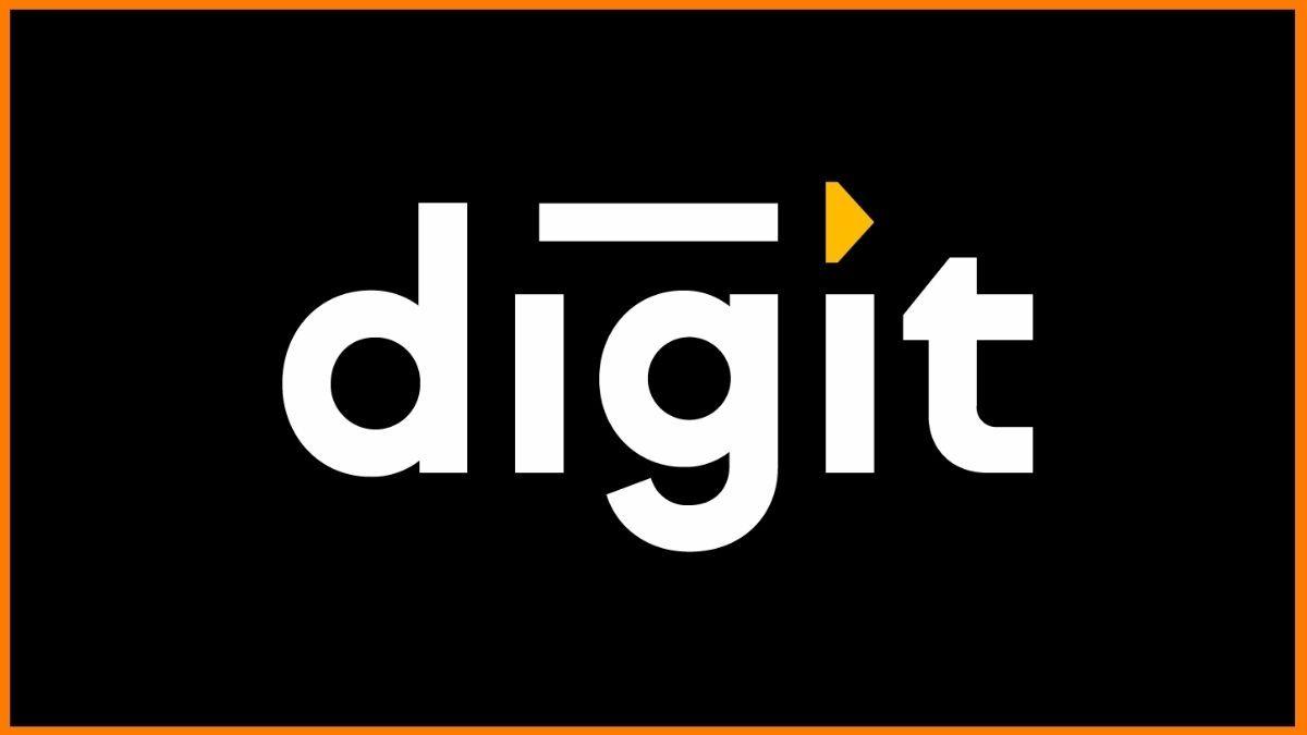 Story of Digit, a Startup Funded by Virat Kohli