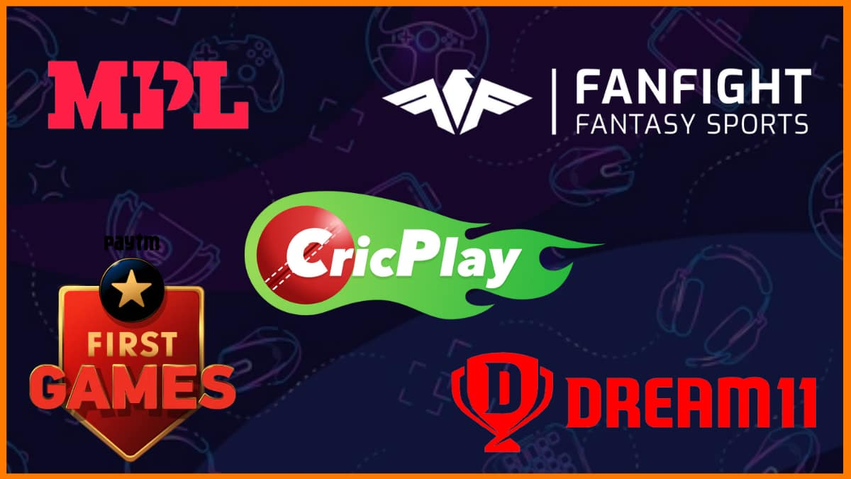 Fantasy Games in India: Everything you need to know