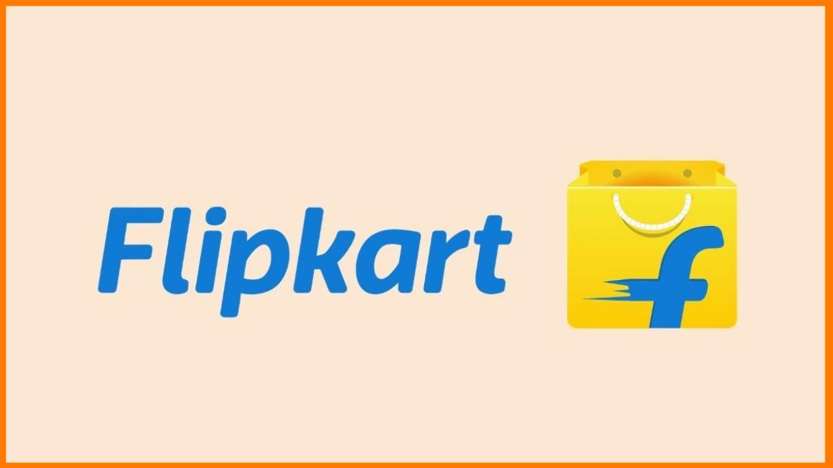 Flipkart - India's Leading E-Commerce Marketplace