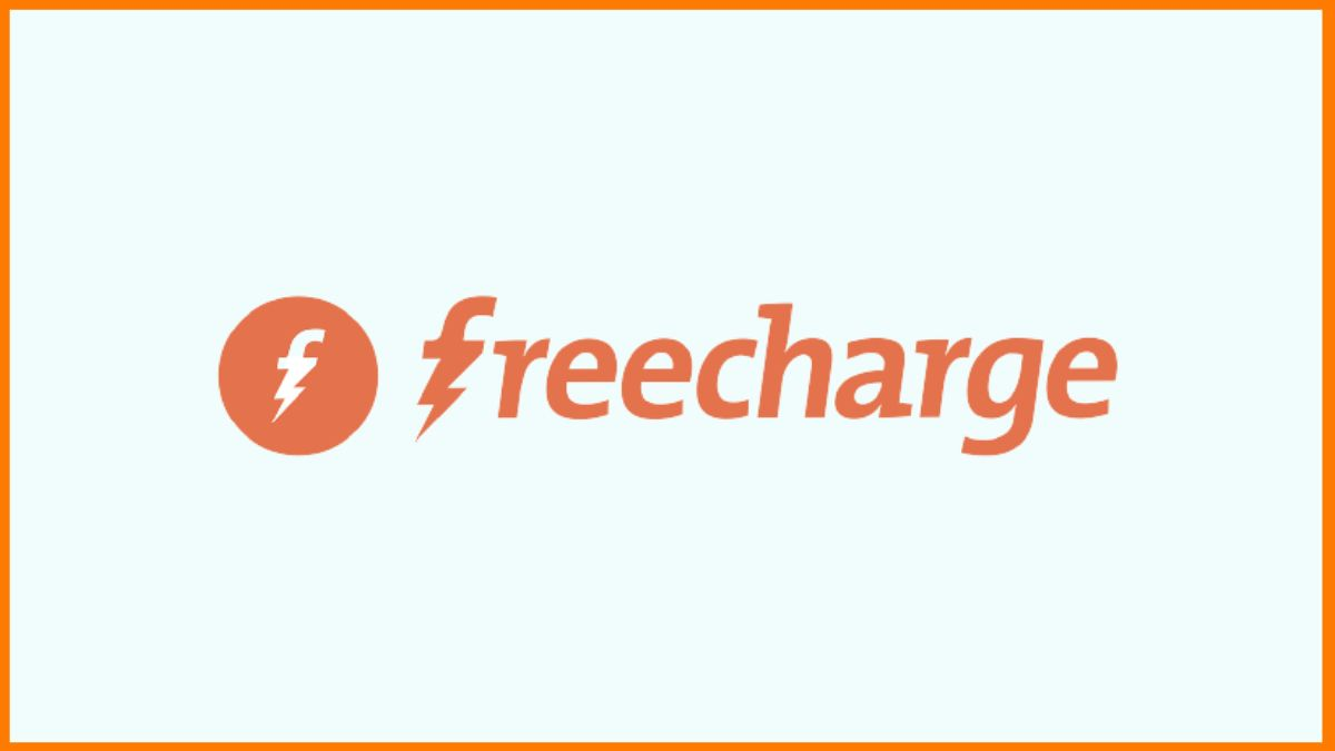 Freecharge Business Model | How Freecharge makes Money?