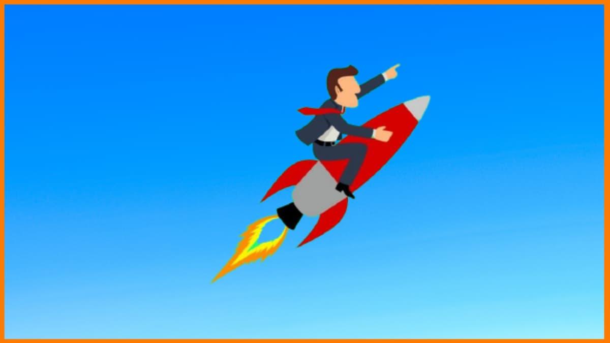 How Startup Accelerators Work ft. Business Model