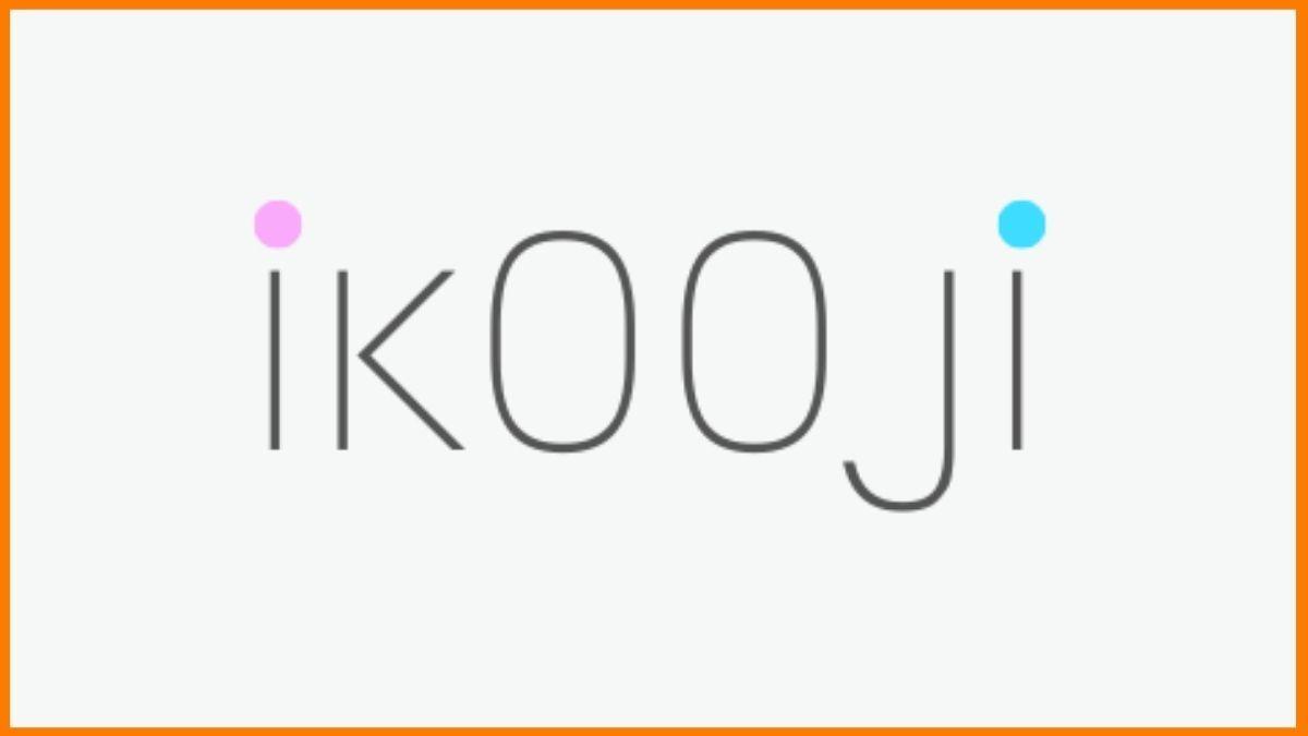 ikOOji Startup Story: Brand that creates magic for kids