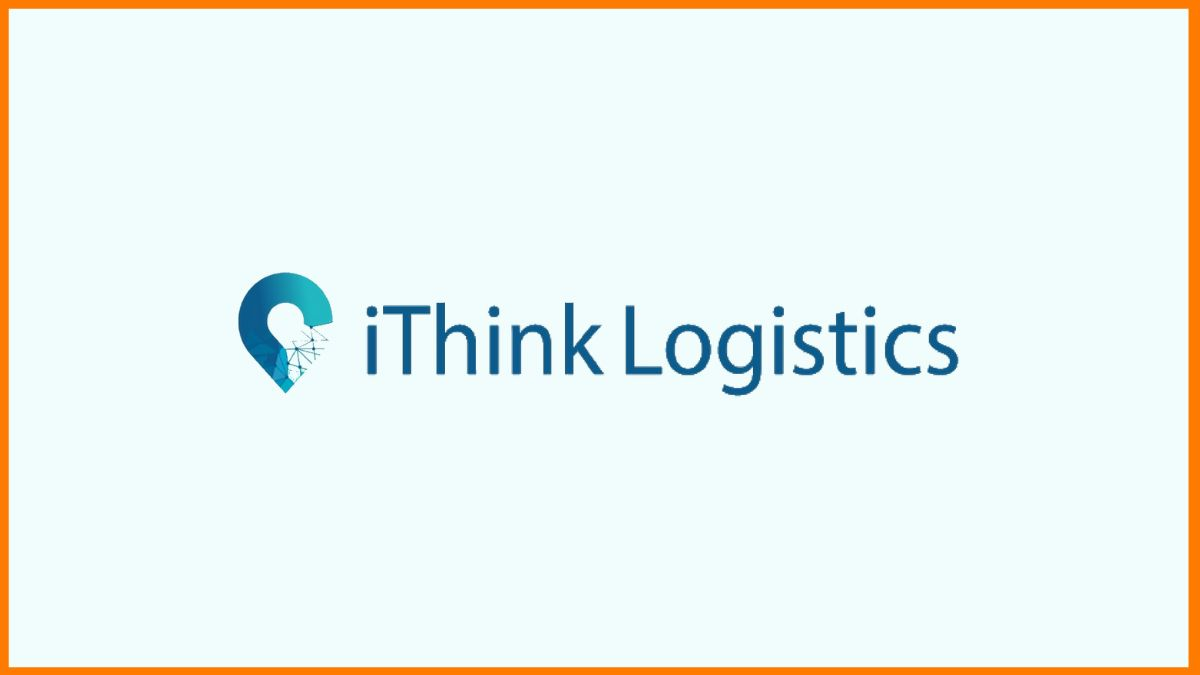 iThink Logistics   best courier service in india