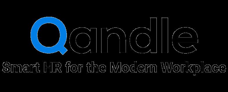 Qandle Logo