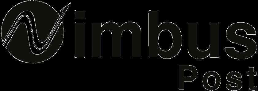 NimbusPost