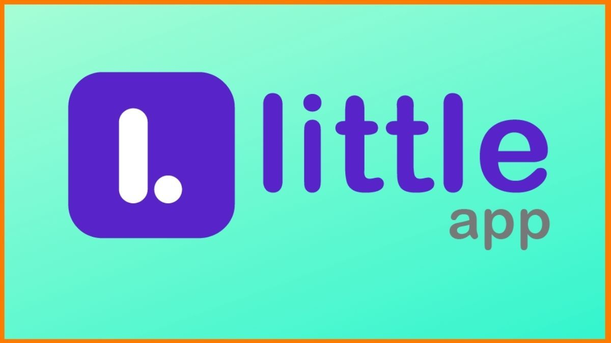 The Success Story of 'Little App'