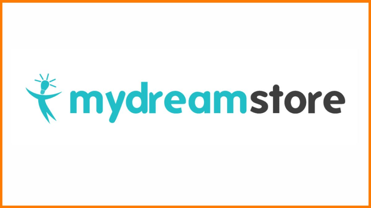 My Dream Store: Start Your Merchandise Business With Zero Investment