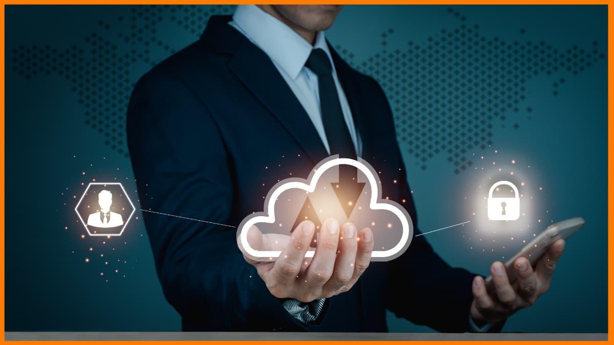 Ozonetel Cloud Communication