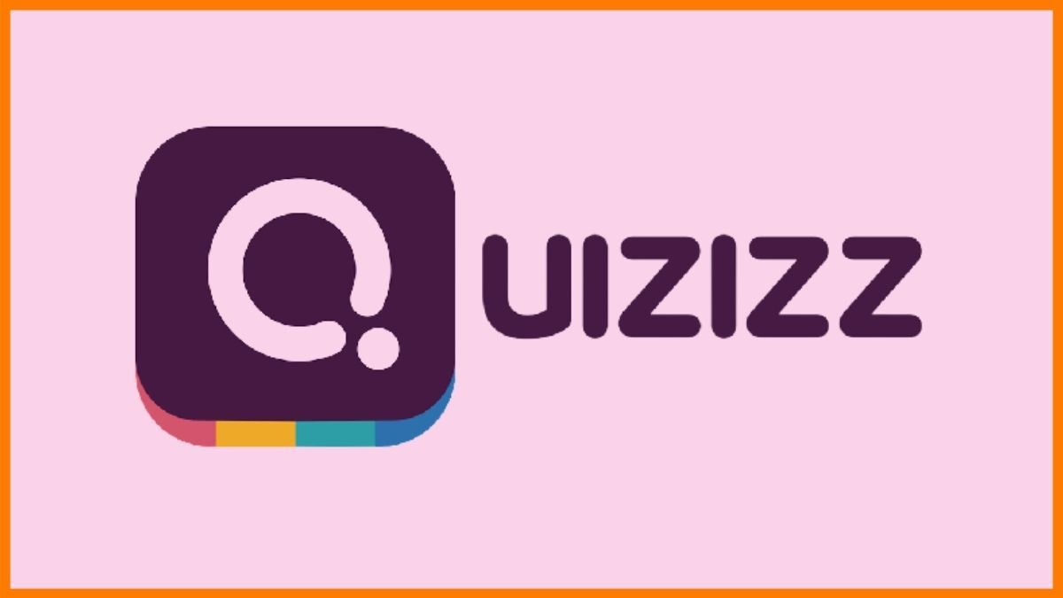 Quizizz - Think Fresh, Think Different!