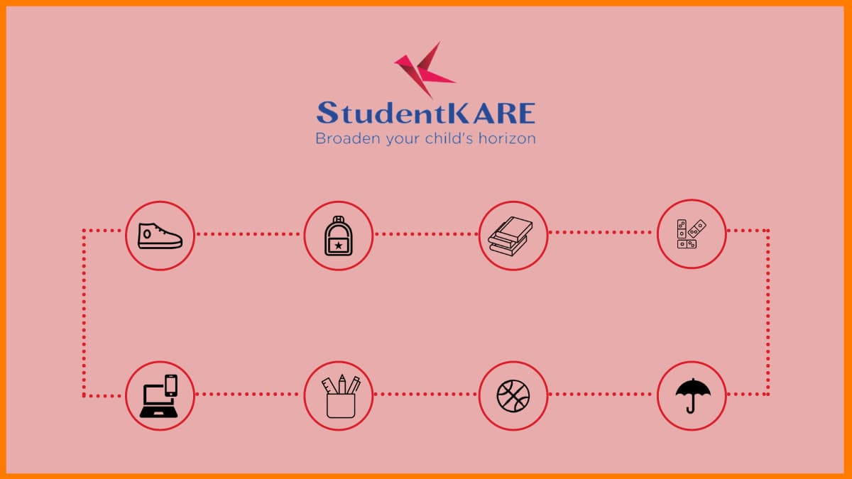StudentKare Startup Story: One Stop Destination To Buy School Supplies Online