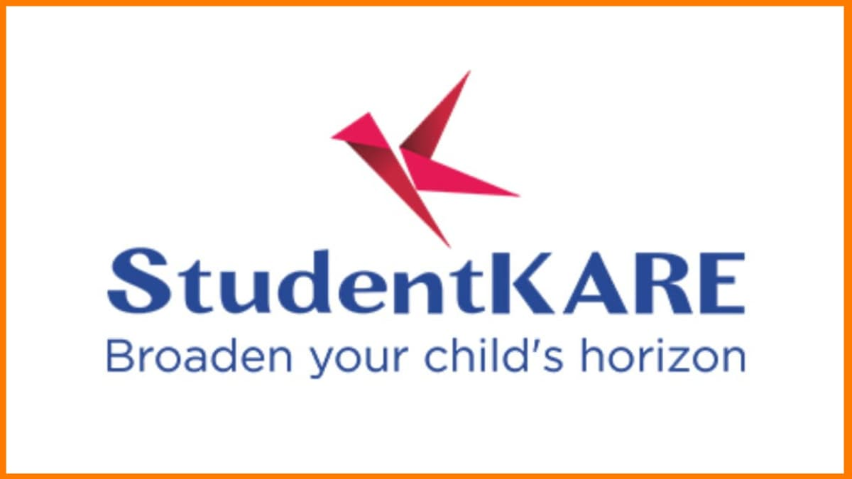 StudentKare Logo