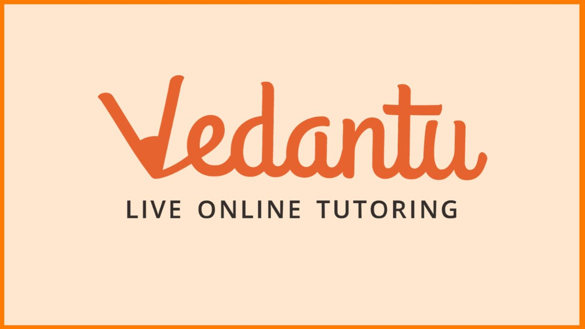 Best 5 Marketing Strategy Adopted By Vedantu