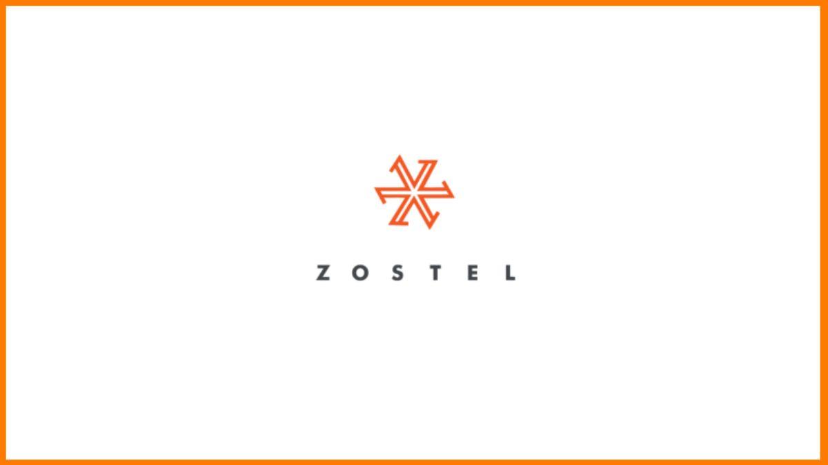 zostel-delhi-startups-startuptalky