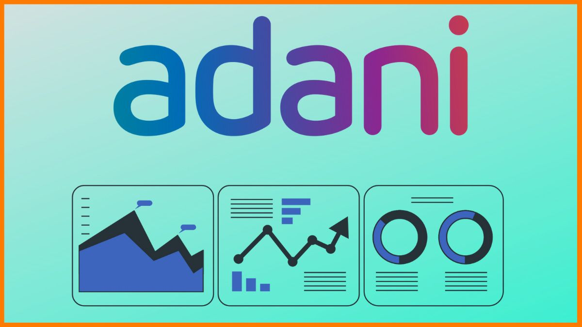Business Model of Adani Group: Looking Closely at How Adani Group Makes Money