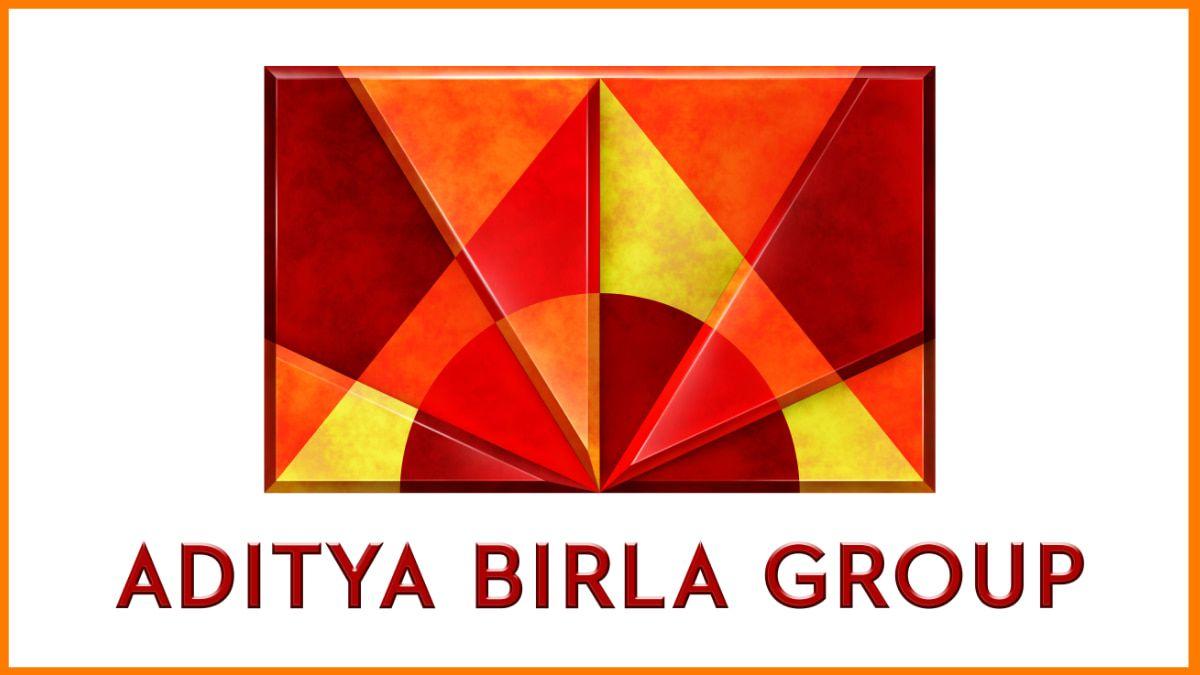 Aditya Birla Group Case Study | Inception & Growth Strategy