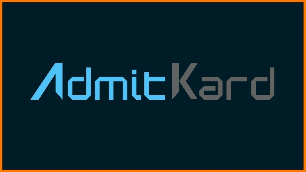 Story of AdmitKard: Career Guidance & Foreign Admissions Assistance Platform