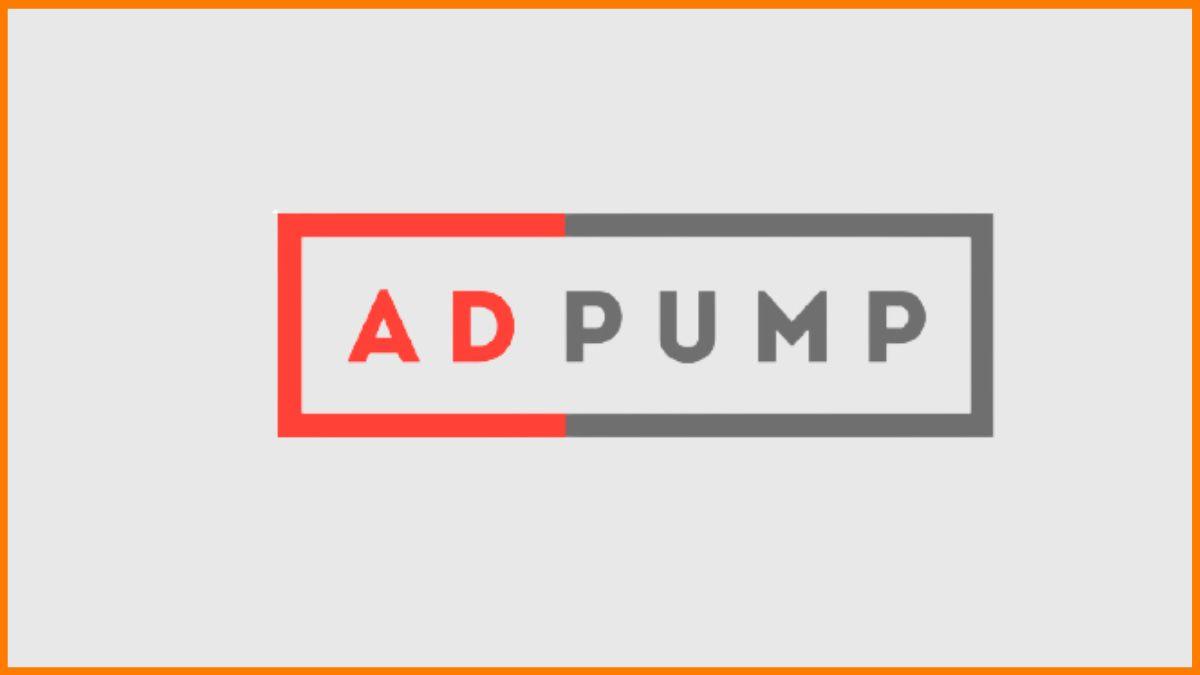Adpump Review: An unheard CPA network